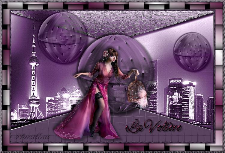 Je vois la vie en mauve violet parme page 186 supertoinette for Mauve la vie claire