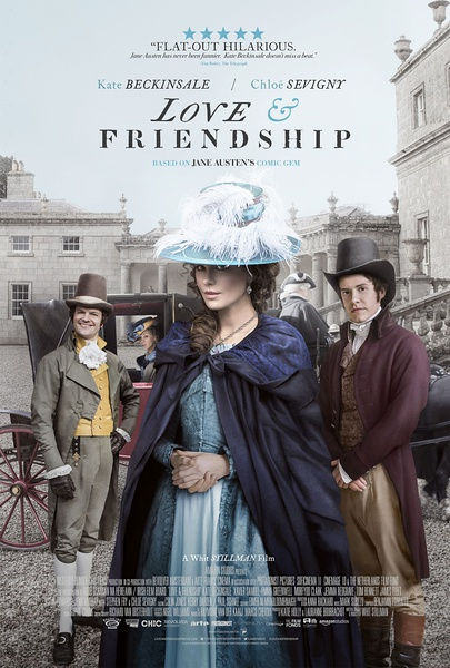 Love and Friendship 2016 1080p WEB-DL DD5.1 H264-FGT