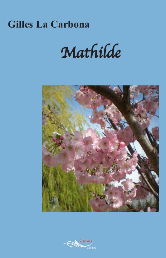 Mathilde couv. petite