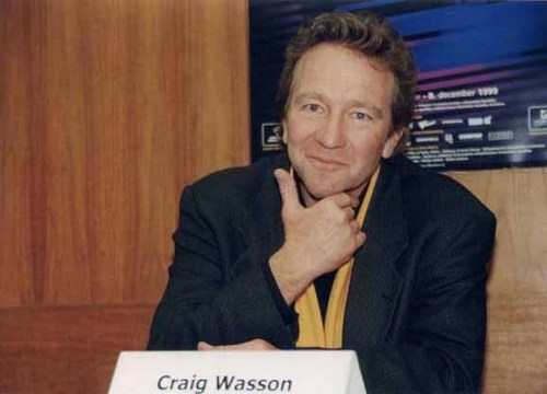 Craig-Wasson-Dr-Neil-Gordan-freddy-krueger-4796179-500-360