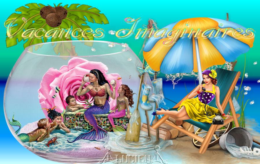 concours Paques 160804085102666136