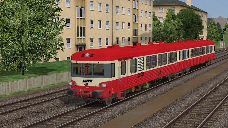 Open Rails 2016-08-05 03-27-14