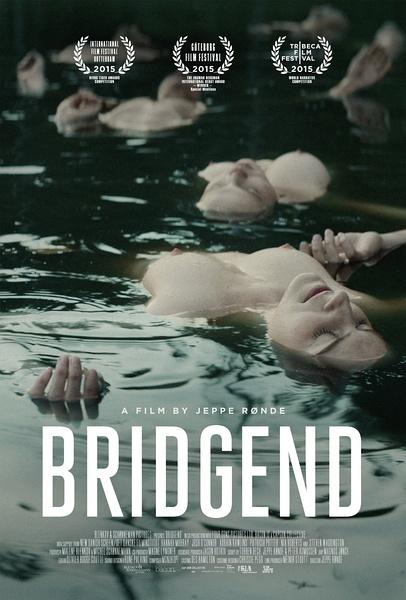 Bridgend 2015 1080p WEB-DL DD5.1 H264-RARBG