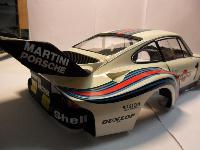 Porsche 935 Martini - 1976 Ichx Tamiya 1/12 Mini_160807065958895181