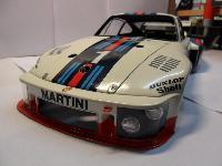 Porsche 935 Martini - 1976 Ichx Tamiya 1/12 Mini_160807070132536088