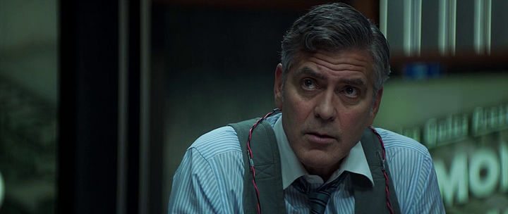 Money Monster (2016) image