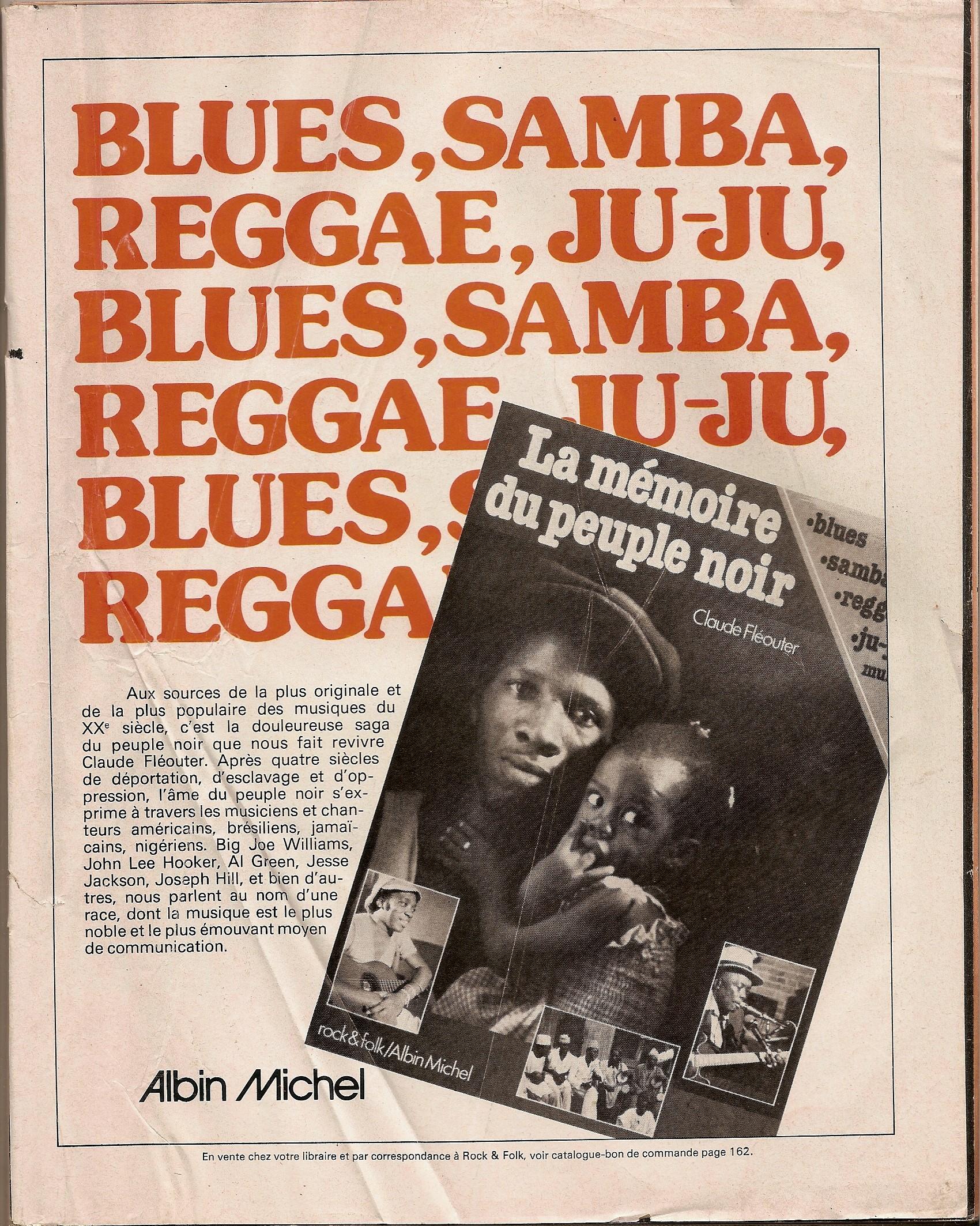 Les livres de Blues indispensables - Page 12 16081008021429628