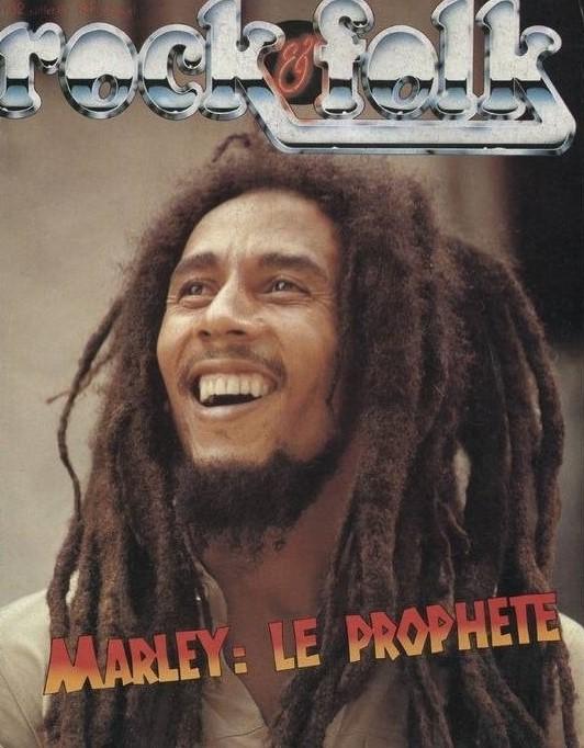 Bob Marley - Page 2 160810080717122852