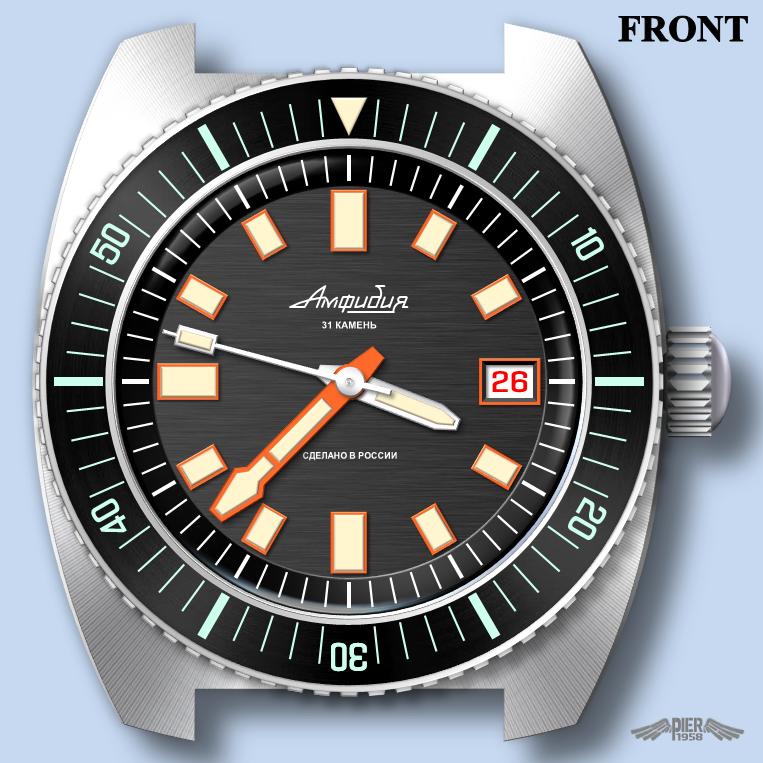 Projets horlogers (externes) - Page 6 16081008321316539