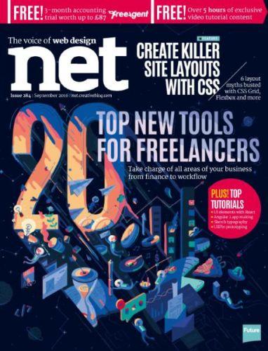 net - September 2016