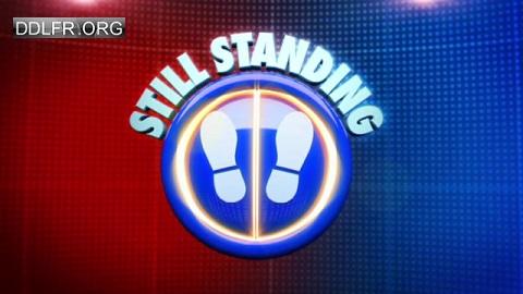Still Standing qui passera à la trappe