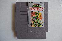 [VDS] quelques jeux NES et SNES, du complet et du loose en FR et JAP Mini_16081204105624008