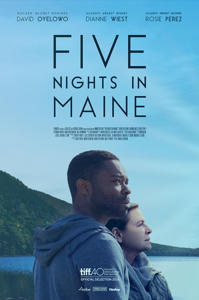 Five.Nights.in.Maine.2015.1080p.WEB-DL.DD5.1.H264-FGT