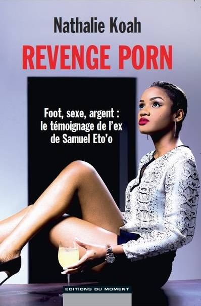 télécharger Nathalie Koah - Revenge Porn