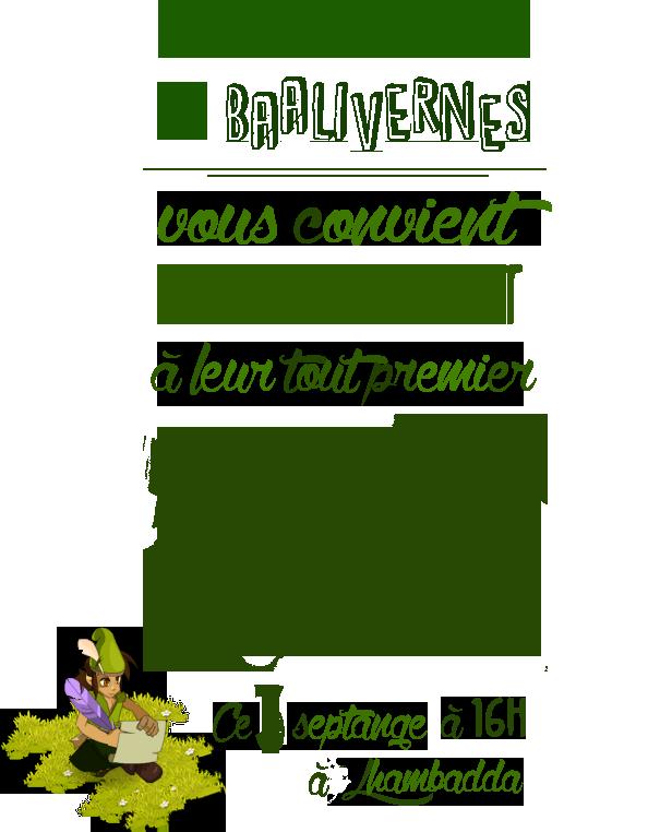 [Event 3 septange] Atelier créatif ! 160814041453217483