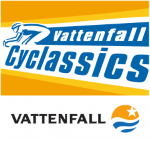 Cyclassics Hamburg 160815010014668647
