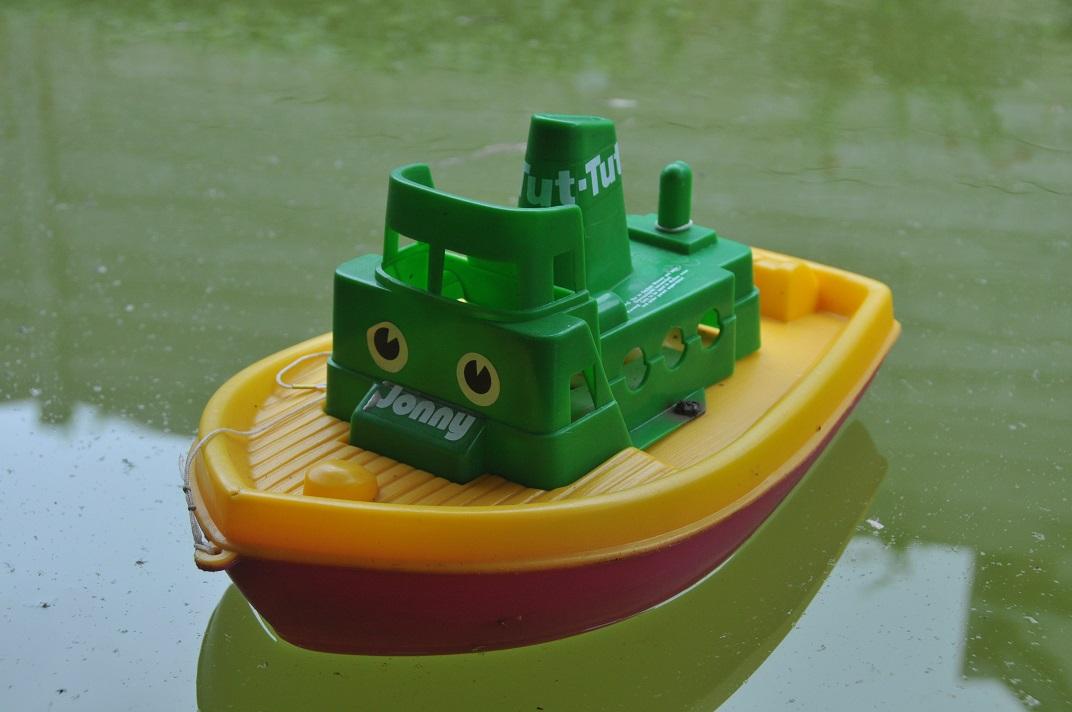 Construction d'un bateau de récupération - Page 2 160817050125955161