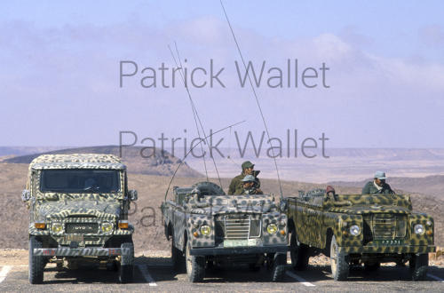 Le conflit armé du sahara marocain - Page 9 160818074346354618