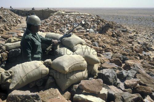 Le conflit armé du sahara marocain - Page 9 160818074346883566