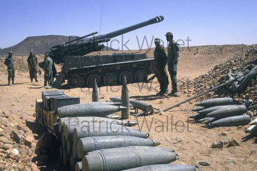 Le conflit armé du sahara marocain - Page 9 160818074347415144