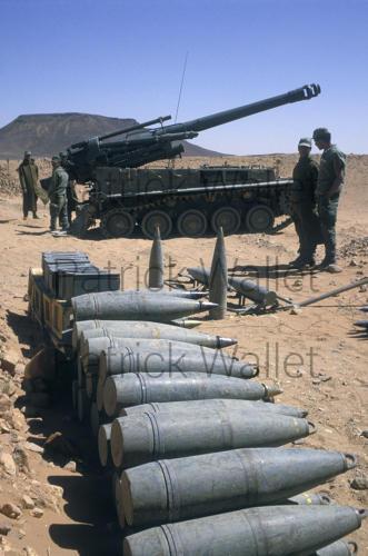 Le conflit armé du sahara marocain - Page 9 160818074347879014