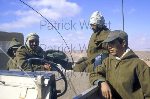Le conflit armé du sahara marocain - Page 9 160818074348230228