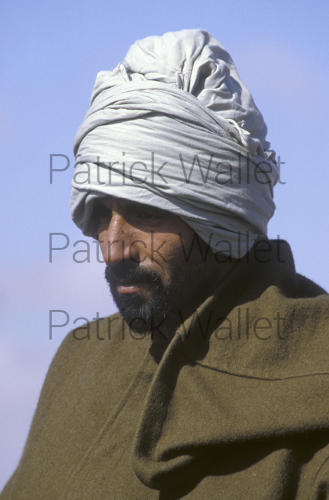 Le conflit armé du sahara marocain - Page 9 160818074349708746