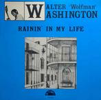 "Walter ""Wolfman"" Washington 160820034659338728"