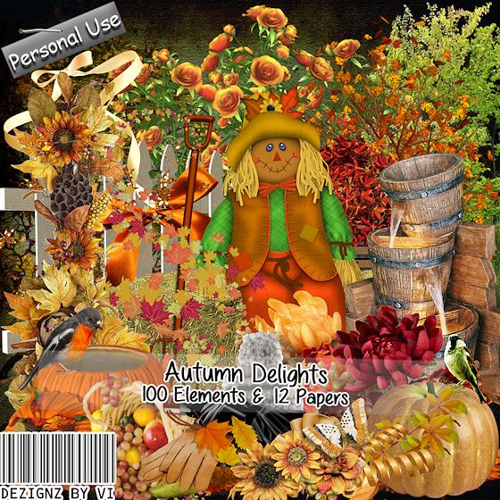 AutumnDelightsPV_DBV