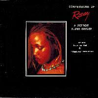 Rosay - a Detroit blues singer Mini_160820070831180018