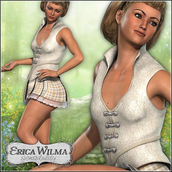 EW G Ragna 03