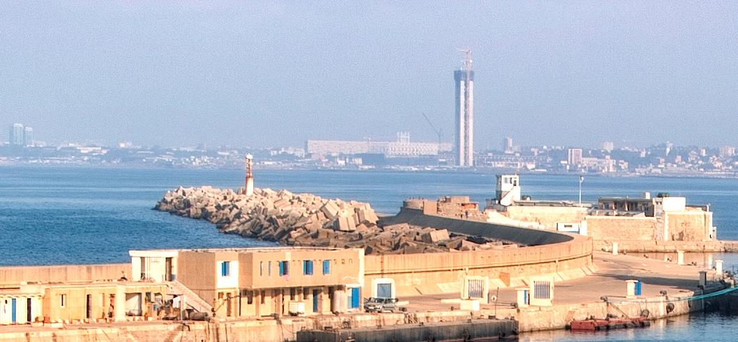 مشروع جامع الجزائر الأعظم: إعطاء إشارة إنطلاق أشغال الإنجاز - صفحة 16 160822031054168693