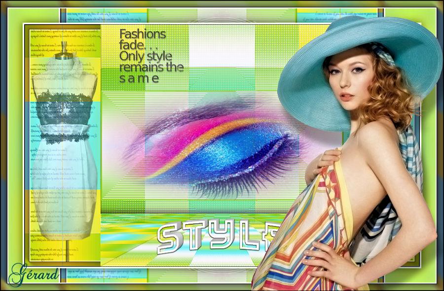 Style (Psp) 160823012048992210