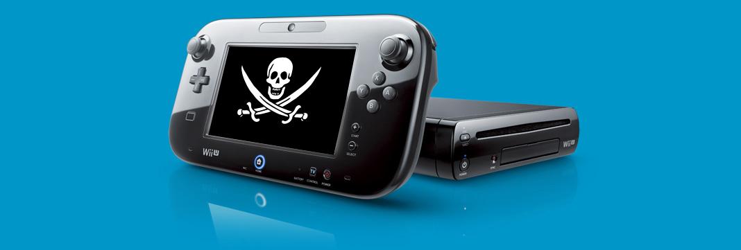 Dossier : 5 homebrews indispensables sur Wii U - Software