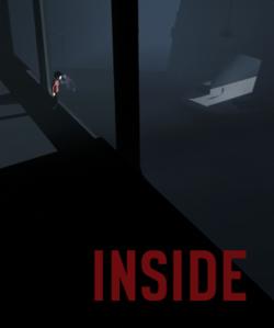 Poster for Inside