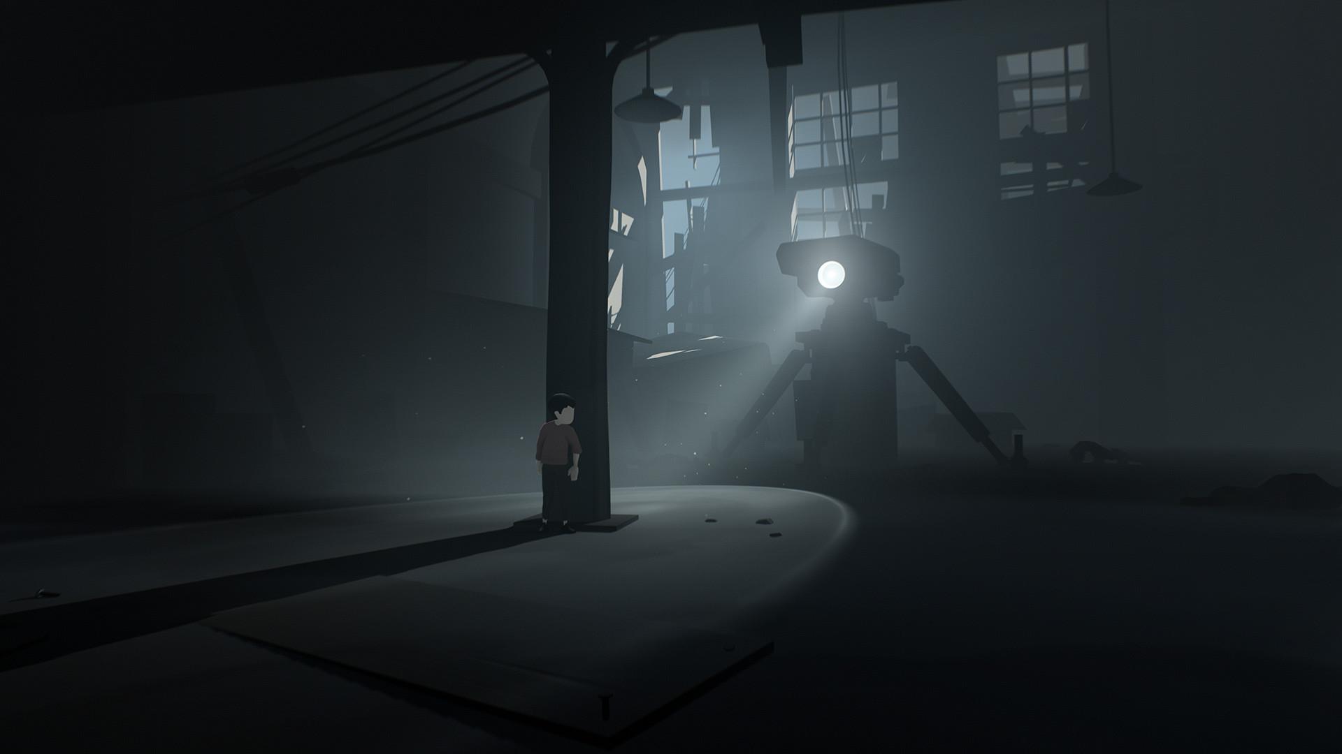Inside image 2
