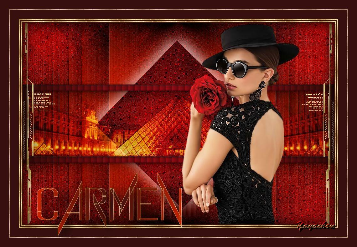 Carmen 160824034904763515