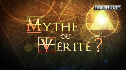 Mythe ou vérité Le triangle des Bermudes