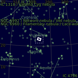 NGC 6823 pour astrométrie 160824114602671457