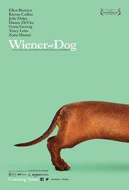 Wiener-Dog(2016) poster image