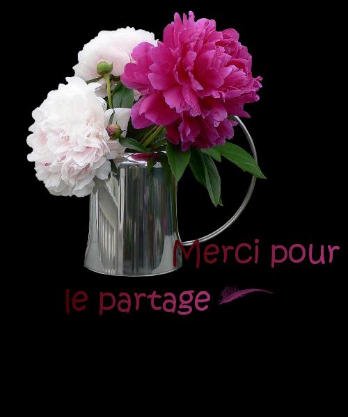 L'Art Naïf ... 160825061915798592