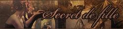 LOGO DE SECRET DE FILLE 160826015753865226