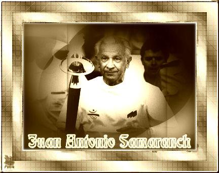 Juan_Antonio_Samaranch