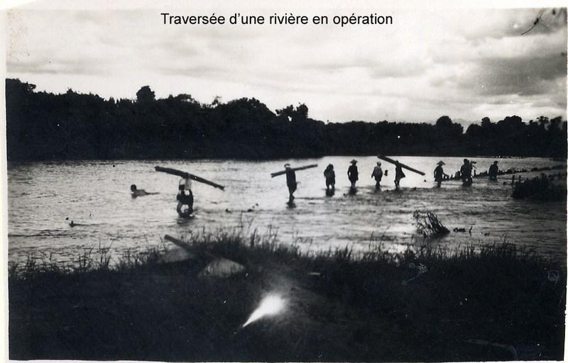 la vie d'un gendarme en poste en Indochine en 1948 - Page 2 160826040555272702