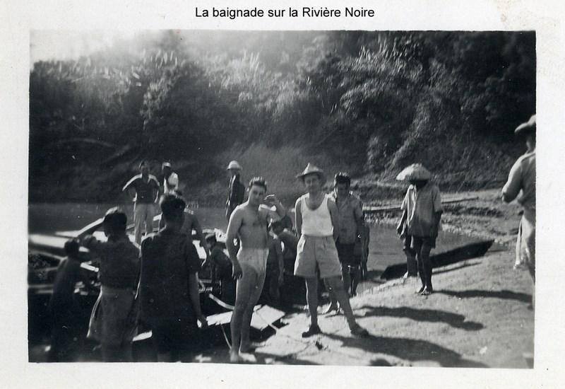 la vie d'un gendarme en poste en Indochine en 1948 - Page 2 160826041551843129