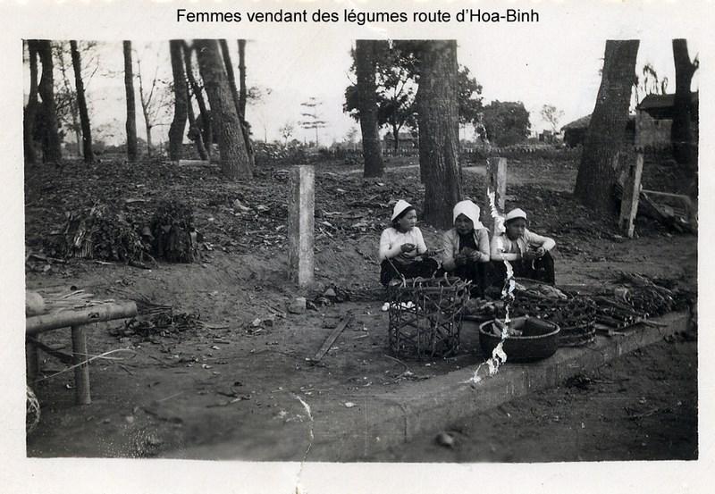 la vie d'un gendarme en poste en Indochine en 1948 - Page 2 160826041552397755