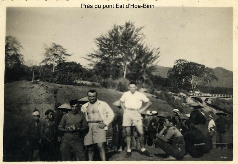 la vie d'un gendarme en poste en Indochine en 1948 - Page 2 160826041557813769