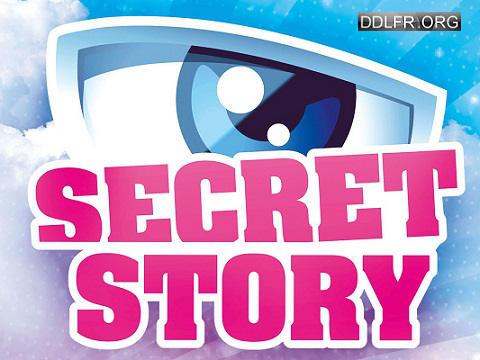 Secret Story 2016
