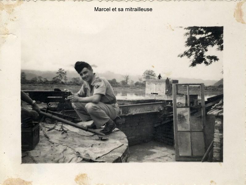la vie d'un gendarme en poste en Indochine en 1948 - Page 2 1608270615532477