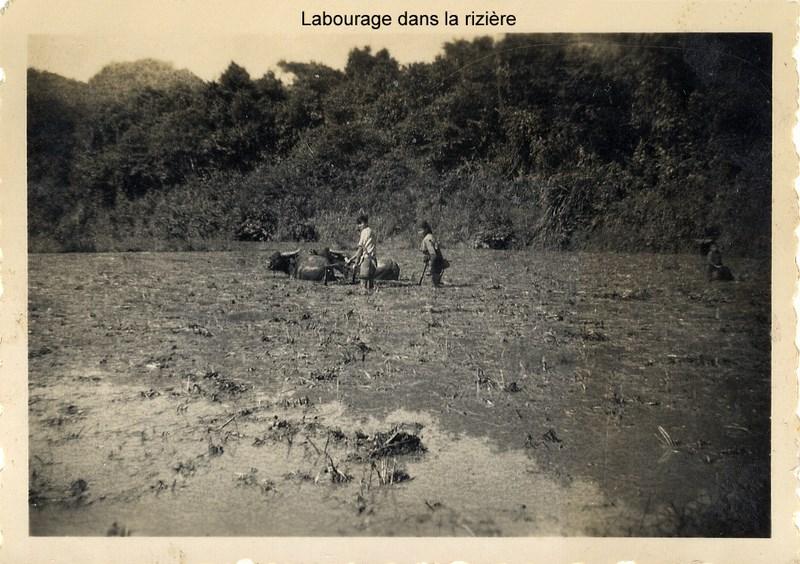 la vie d'un gendarme en poste en Indochine en 1948 - Page 2 160827061553361573
